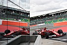Formula 1 Ferrari: ecco perché è stato confermato Raikkonen, l'usato sicuro