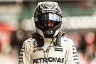 Officiel - Mercedes confirme Bottas pour 2018