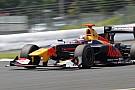 スーパーフォーミュラ 【SF】ガスリー「ホンダが前進できれば表彰台を獲得できる」