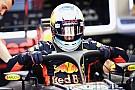 Formel 1 Helmut Marko kritisiert: Halo wirft neue Sicherheitsfragen auf