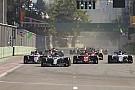 F1 yayınları ayda 6 pound mu olacak?