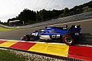 Sauber will in der F1 kein Ferrari-B-Team werden
