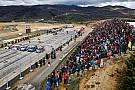 World Rallycross World Rallycross to remain at Montalegre until 2022
