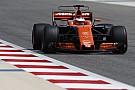 Formula 1 Svolta Honda: apre alle consulenze esterne per uscire dalla crisi