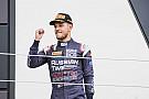 Williams confirma Ghiotto em teste pós-GP da Hungria