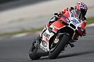 В Ducati исключили возвращение Стоунера в гонки