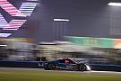 Daytona, 9° Ora: il pedale del freno… frena Kanaan
