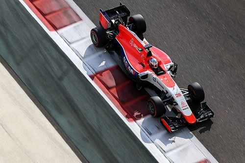 Fotostrecke: Die 10 schlechtesten Formel-1-Autos des Jahrtausends