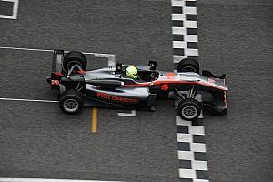 ALTRE MONOPOSTO Preview F2 Italian Trophy: a Magione ultima gara prima della pausa estiva