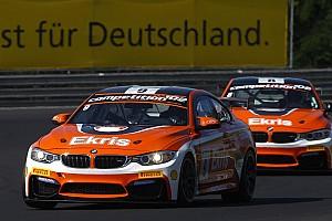 GT4 European Series Preview Twaalf Nederlanders aan de start van GT4-finale op Zandvoort