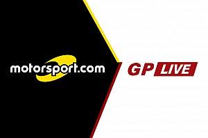 Motorsport.com Acquires Leading Hungarian Auto Racing Website