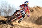 Algemeen Motorsport.tv in maart: start van het WK motorcross [live]