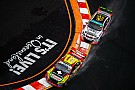 Серферский рай. Лучшие фото гонки Gold Coast 600 чемпионата Supercars