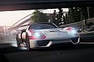 Vidéo - Le trailer de lancement de Need for Speed Payback