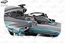 Формула 1 Без T-крыльев, но с Halo: изменения правил Формулы 1 в 2018 году