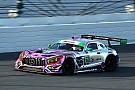 Galería: todos los coches y pilotos de las 24 Horas de Daytona