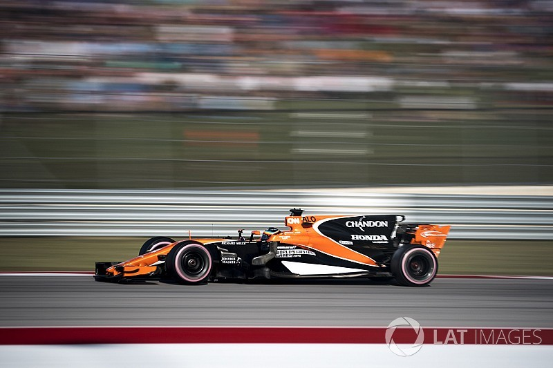 """Dixième abandon pour Alonso, malgré un niveau """"grandiose"""""""