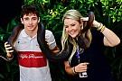 Формула 1 Гран Прі Австралії: найкращі світлини четверга
