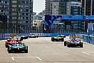 """WEC CEO do WEC vê Fórmula E apenas como """"evento de marketing"""""""