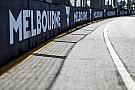 """Verstappen over derde DRS-zone in Melbourne: """"Gaat niet veel uitmaken"""""""