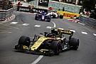 Formula 1 Sainz: Çok üzgün ve kötü hissediyorum