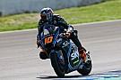 MotoGP Yamaha: VR46 não é empecilho para acordos com outras equipes