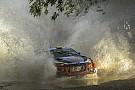 WRC-Reglement: Bei Verspätung keine Powerstage-Punkte mehr
