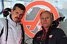 Haas: Başarısız olunca