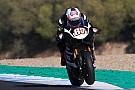 Fotogallery: il debutto della Ducati Panigale V4 SBK a Jerez