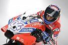 MotoGP Dovizioso: