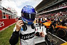 """Alonso: """"Mónaco nivela las posibilidades, es como tirar los dados"""