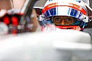 Grosjean future not in question, says Haas