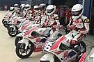 ATC 4 Pembalap Indonesia lolos seleksi ATC 2018
