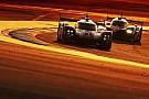 WEC Toyota : Porsche n'a pas vraiment gagné le titre, nous l'avons perdu