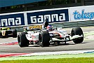 Gamma Racing Day bevestigt komst BOSS GP