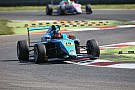 Giacomo Bianchi debutta nella F4 Tedesca al Nurburgring