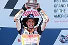 MotoGP Austin : les plus belles photos de la course