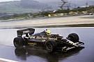 A nap, amikor Ayrton Senna végképp klasszissá érett