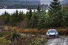 Los rallies en WRC podrían ser de dos días