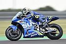 MotoGP Austin FP2: Iannone schnappt Marquez Bestzeit weg