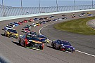 NASCAR Cup NASCAR Roundtable: Homestead reflection and a look towards the future