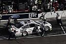 NASCAR ändert Strafenkatalog für die Saison 2018