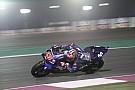 MotoGP Віньялес: Передсезонні тести були абсолютно невірними