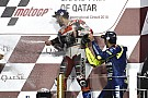 Geral VOLTA RÁPIDA: O início da MotoGP e o Brasil em Sebring