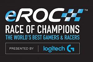 General Noticias de última hora Los mejores gamers disputarán la prueba real de la Carrera de Campeones