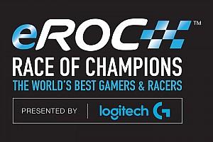 General Noticias de última hora Los mejores gamers del mundo disputarán la Carrera de Campeones