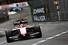 Leclerc: Bianchi'nin benim için yaptıklarını unutmayacağım