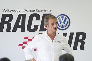 WRC Noticias de última hora Luis Moya sale del hospital asegurando que