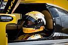 "Algemeen Van der Garde met Le Mans-pakket op Zandvoort: ""Tweede ronde al volgas"""