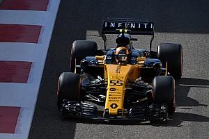 Formula 1 Son dakika Sainz: Küçükken Alonso gibi olmayı hayal ederdim